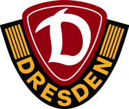 EQM Lehmann GmbH & Co. KG - Club der Nachwuchsförderer SG Dynamo Dresden