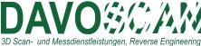 DAVOSCAN GmbH