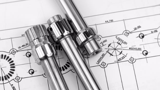 EQM Lehmann GmbH & Co. KG - Kontroll- und Nacharbeiten