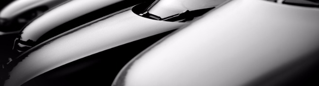 EQM Lehmann GmbH & Co. KG - Dienstleister für Nacharbeit in der Automobilindustrie
