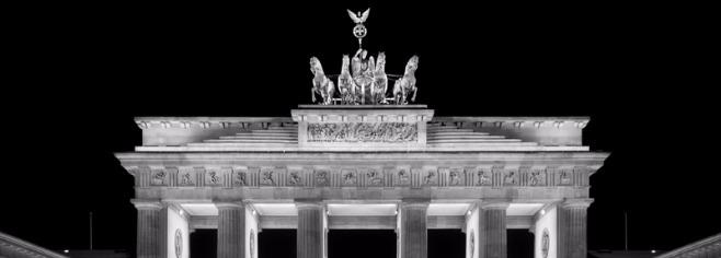 EQM Lehmann GmbH & Co. KG - Qualitätssicherung Berlin und Brandenburg
