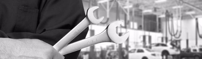 EQM Lehmann GmbH & Co. KG - Qualitätssicherung für Thüringen