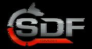 SDF GmbH & Co. KG