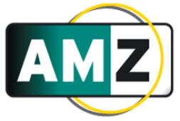 AMZ Sachsen