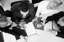 EQM Lehmann GmbH & Co. KG - Personnel leasing