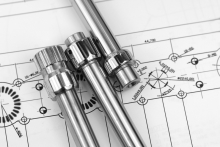 EQM Lehmann GmbH & Co. KG - On-site engineering services