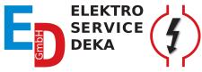 Elektroservice DEKA GmbH