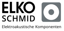 Elko Schmid