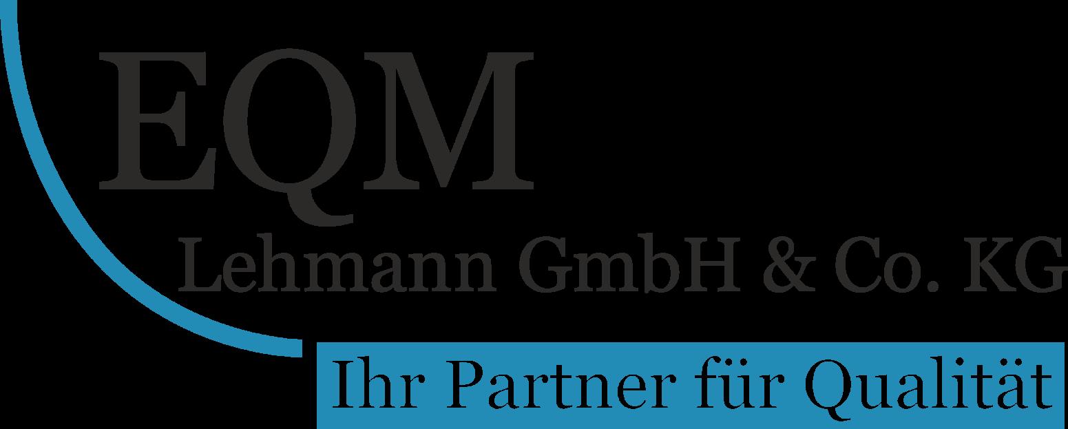 Prüfen Sortieren Nacharbeiten 24 h Service - EQM Lehmann GmbH & Co. KG